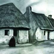 Claddagh Cottages