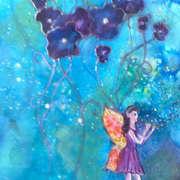 Musical Fairy