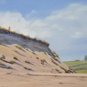 Lacken Dunes