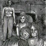 Betrayal of The Family 3