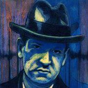 Collins Blue