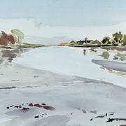 Moy Estuary