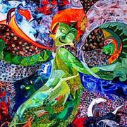 Frida Green