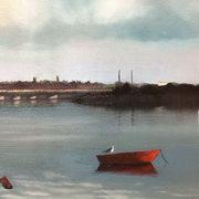 Malahide Estuary