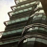 Petronis Towers  Kuala Lumpur